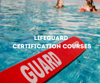Lifeguard Certification Course Link Image - 1