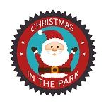 Christmas In the Park Logo (Final) 150